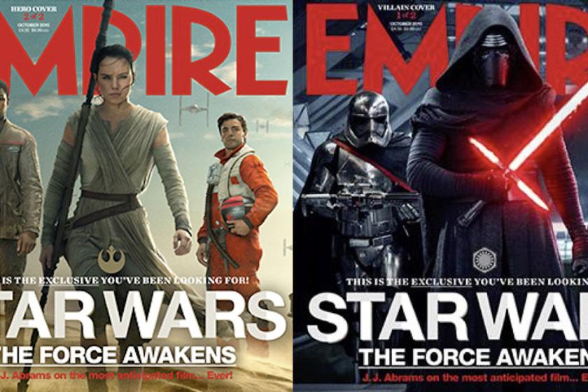 empire-star-wars-force-awakens