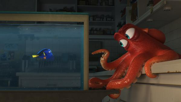 finding-dory-hank-image1