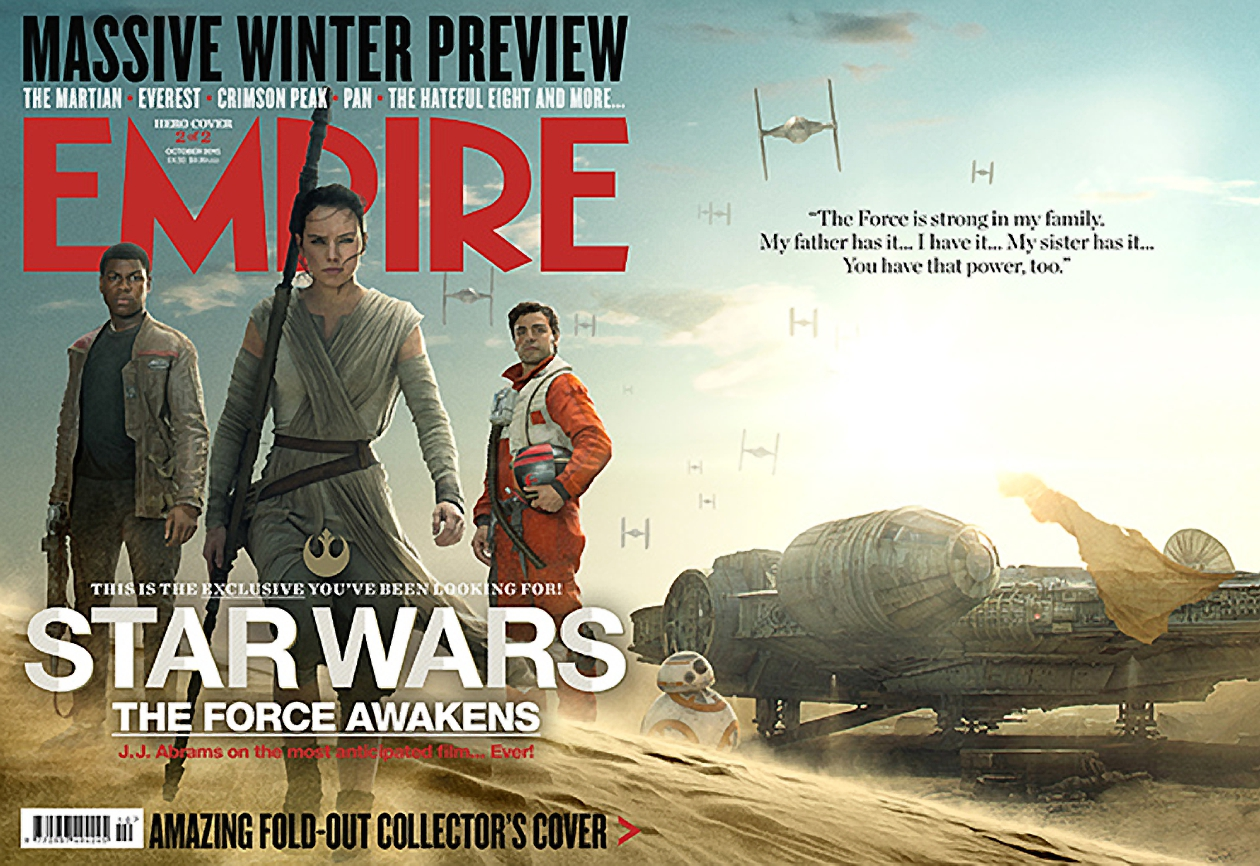 the-star-wars-the-force-awakens-empire-magazine-october-resistance-cover