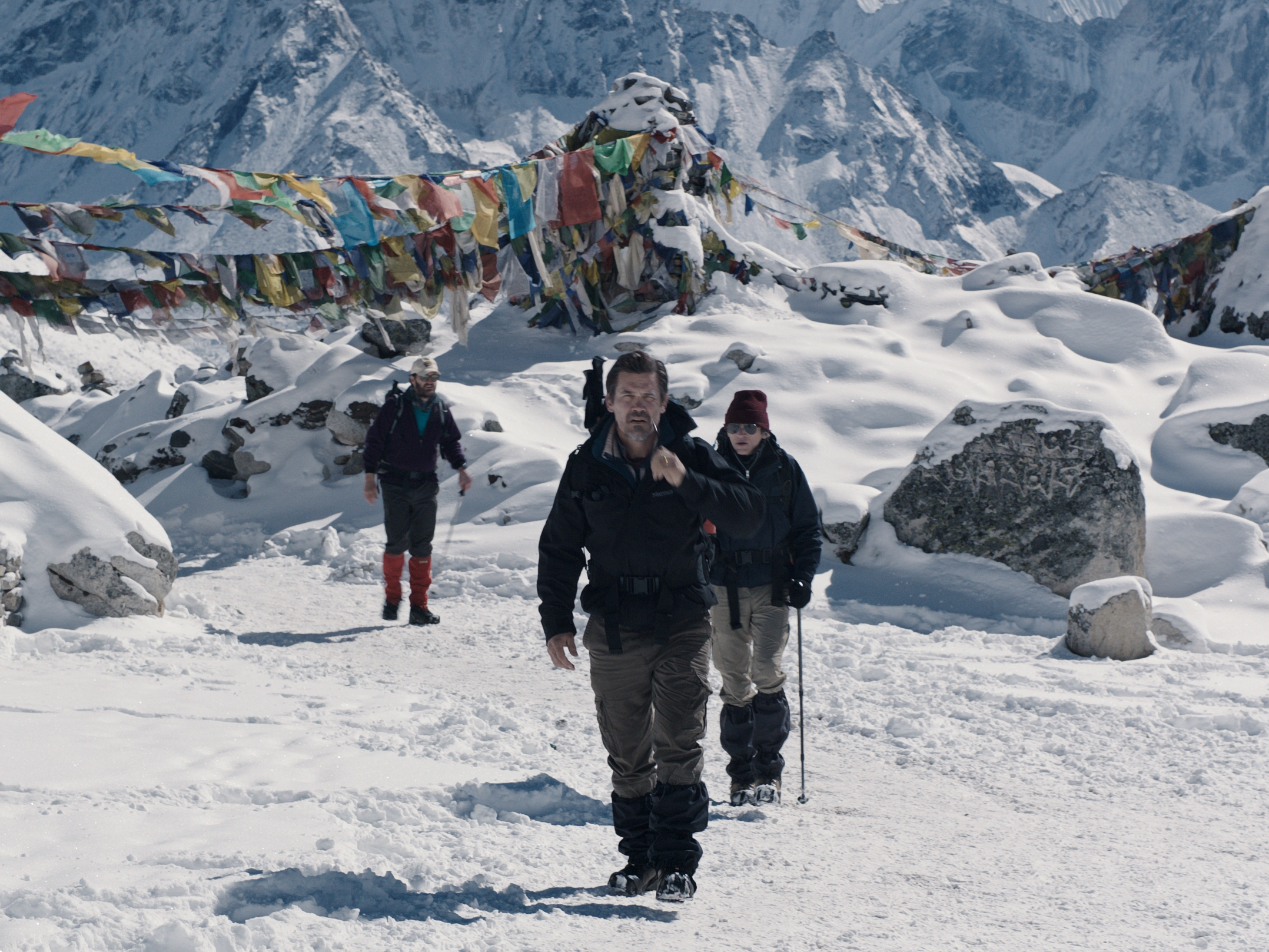 20604-Everest_8_-_courtesy_of_Universal_Pictures