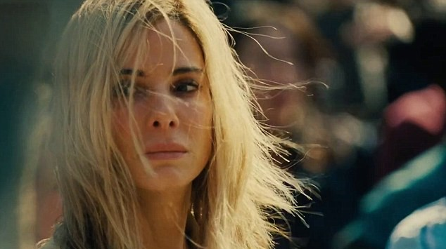 2C16429700000578-0-New_movie_Sandra_Bullock_is_the_star_of_the_new_trailer_for_her_-m-178_1441745990579