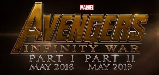 Alan Silvestri Avengers: Infinity War