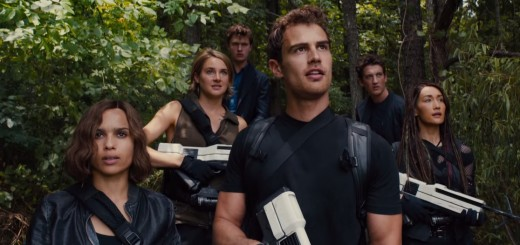 screenshot_trailer_allegiant