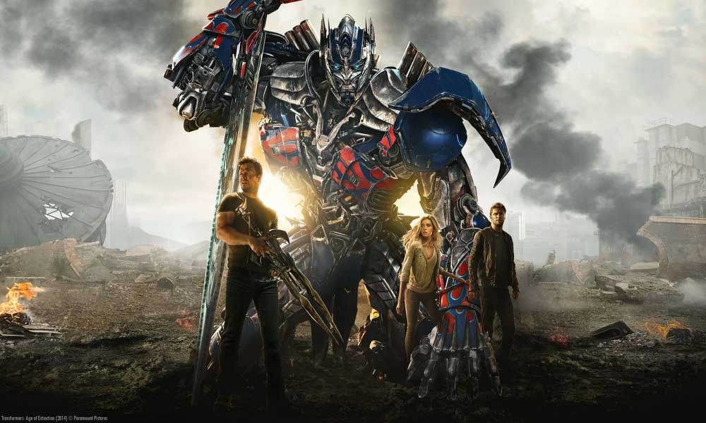 transformers_4_age_of_extinction-1920x1080-transformers-5-michael-bay-out-megan-fox-in-jpeg-258214