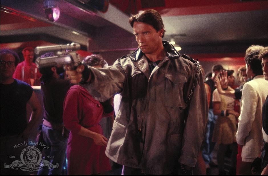 Arnold-Schwarzenegger-in-The-Terminator-1984-Movie-Image