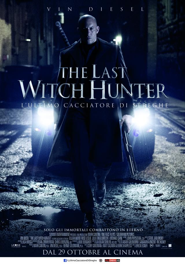 The_Last_Witch_Hunter_-_L'Ultimo_Cacciatore_di_Streghe_Poster_Italia_ufficiale_con_data_mid