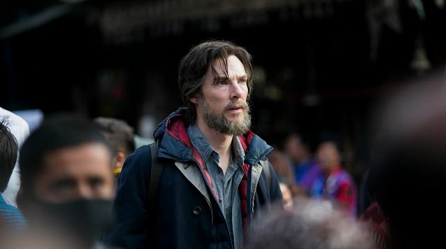 Benedict_Cumberbatch_Dr_strange