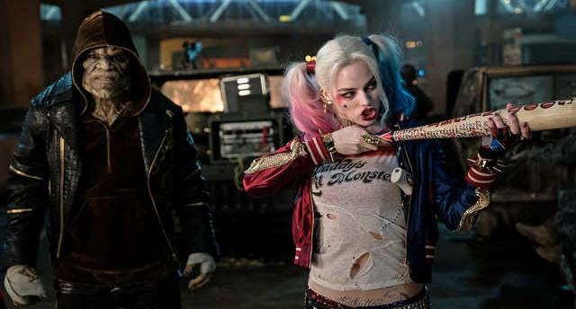 Harley-Quinn-news-story (1)