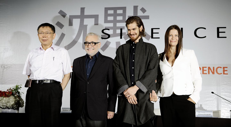 Scorsese-and-Garfield-in-Taiwan