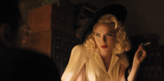 Hail_Caesar_filmstill3_courtesy-of-Berlinale
