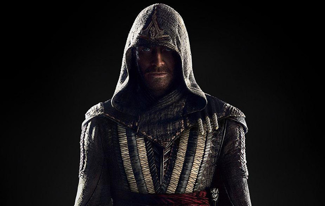 assassins-creed_fassbender