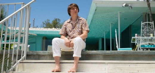 "Paul Dano in ""Love and Mercy"" - Photo: courtesy of Adler Entertainment"