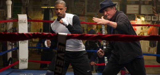 Creed_img3©WarnerBros
