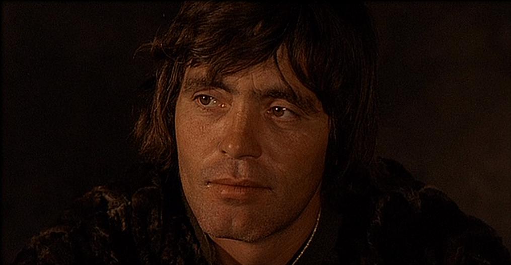 Screenshot del film Il Decameron (1971). Fonte: catturato personalmente dall'edizione DVD Videa-CDE - via wikipedia.it
