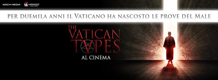 banner vatican