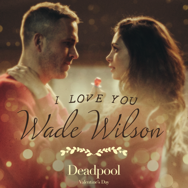 Deadpool_poster_valentinesday
