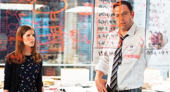 The Accountant: image via Warner Bros.