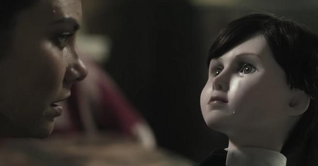 the-boy-trailer-horror
