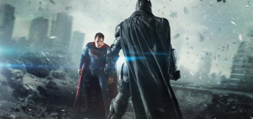 Batman_V_Superman_poster_IMAX_2