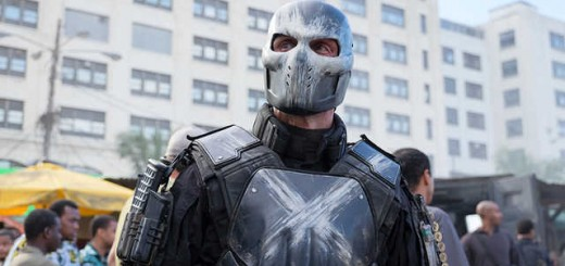 Crossbones_Captain America: Civil War