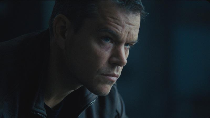 Matt Damon_Jason Bourne_image via coomingsoon.net