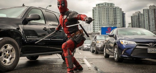 deadpool_image_via_slashfilm