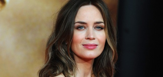emily blunt_mary poppins