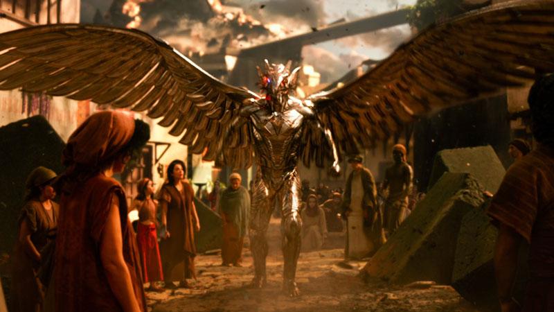 gods-of-egypt_filmstill_courtesy-of-Warner-Bros