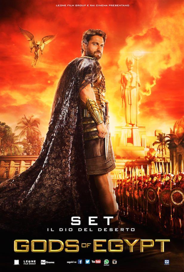 gods of egypt _poster ita