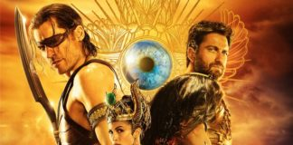 gods of egypt_poster