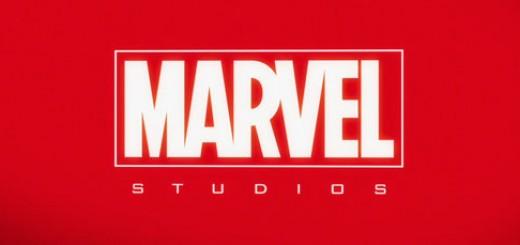 Marvel_Doctor Strange