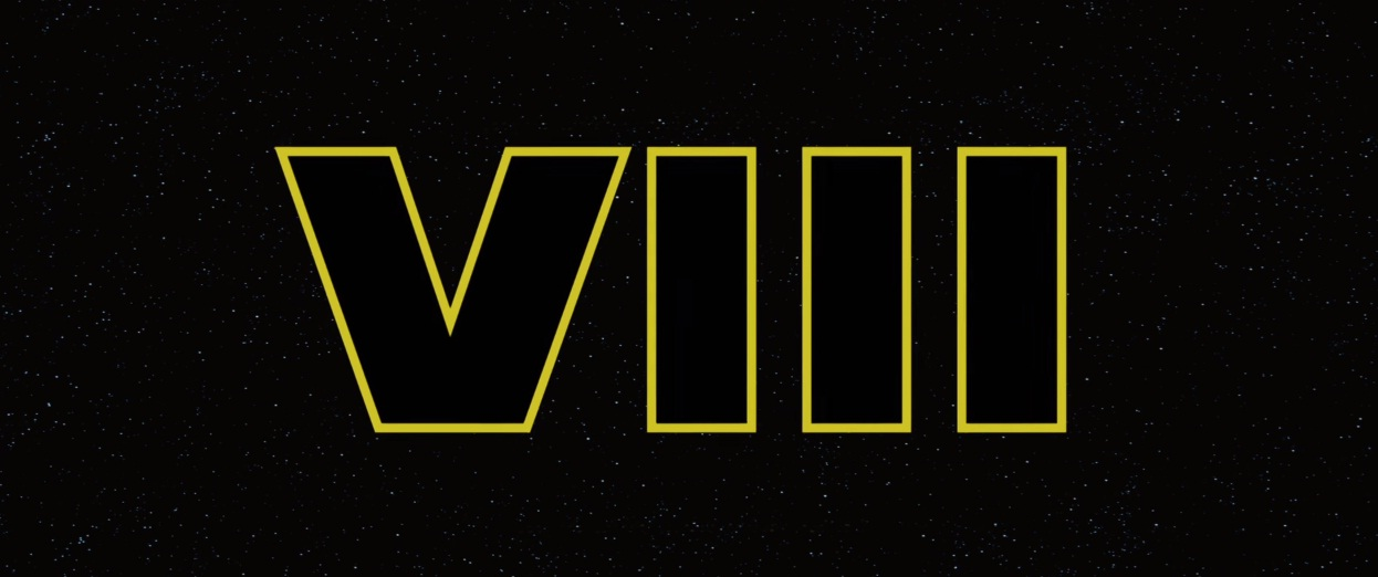star wars_VIII_screenshot_annoncement_production