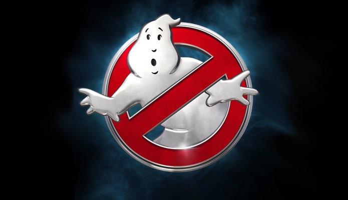 Ghostbusters-reboot-logo