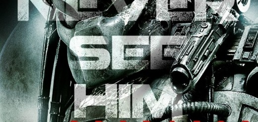 the Predator film