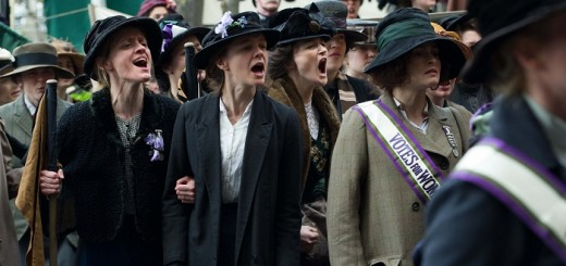 Suffragette_Photo: courtesy of BIM Distribuzione