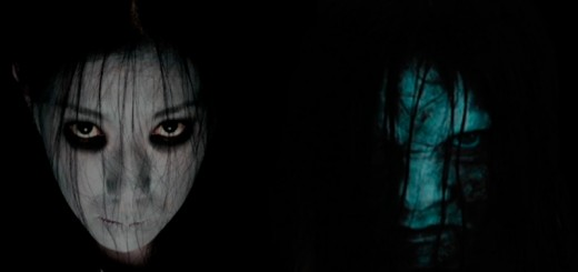 The Rings Vs The Grudge