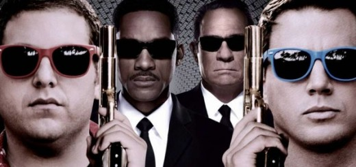 men in black mib 23