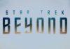 Il logo ufficiale di Star Trek Beyond