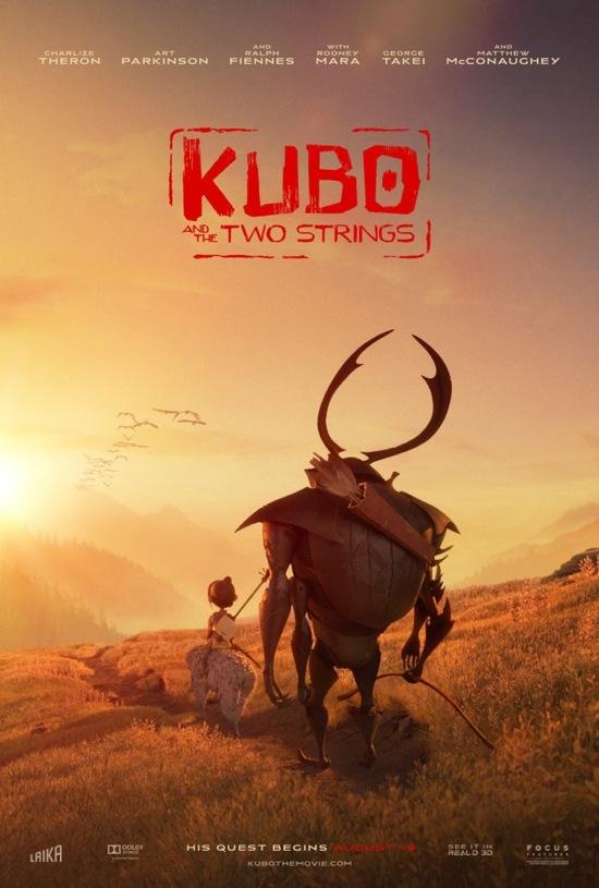 Kubo-e-la-spada-magica-new-cover