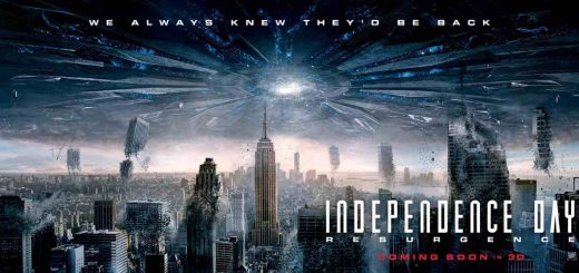 independence_day_rigenerazione
