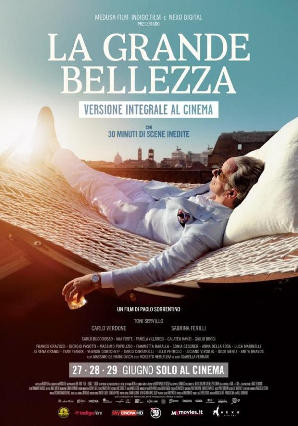 la-grande-bellezza-extended-poster