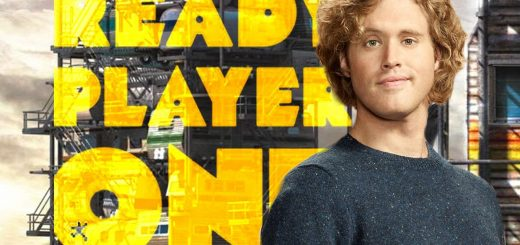 ready player one t.j. miller