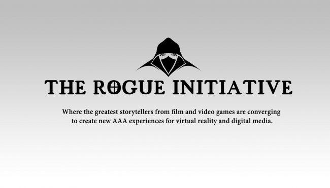 the-rogue-initiative-ecco-il-nuovo-studio-votato-alla-produzione-di-contenuti-vr-tripla-a-145521080133