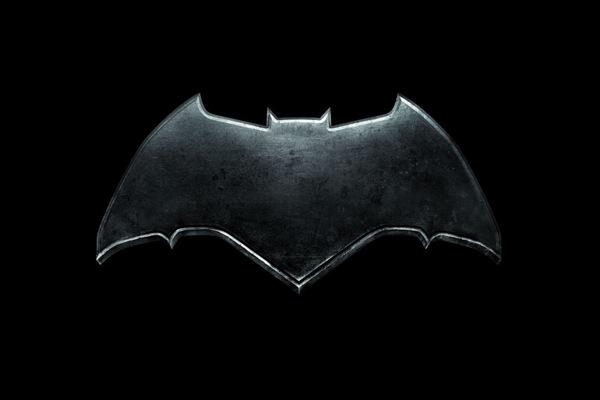 justice-league-batman-logo