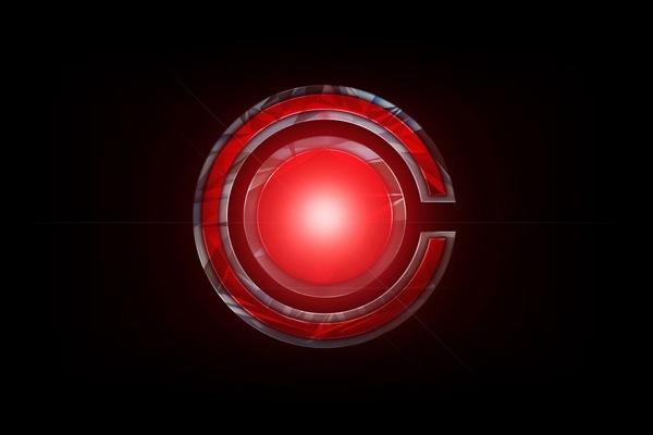 justice-league-cyborg-logo
