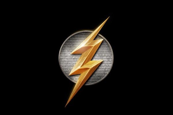 justice-league-flash-logo