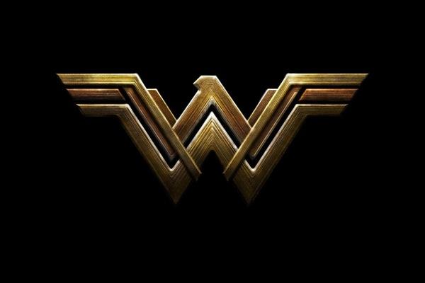 justice-league-wonder-woman-logo
