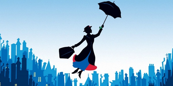 mary poppins-low1