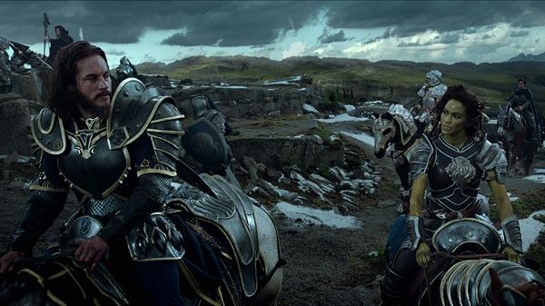 Cinema e dintorni Warcraft-movie-garona-low1