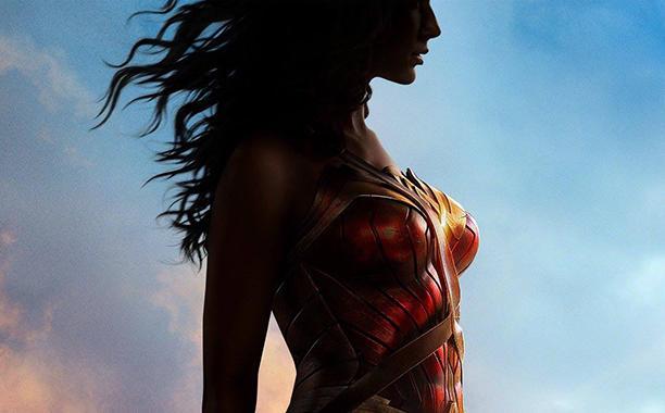 wonder woman-poster_612x380